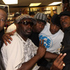 1358289168_76556_dj-premier-big-daddy-kane-krs-one-styles-p-and-rakim-attend-black-star-video