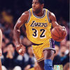 1358289218_56769_los-angeles-lakers-32-magic-johnson-basketball-jersey