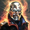 1358289228_55423_movie-destro_288x288