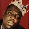1358289243_77977_notorious-big