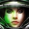 1358289333_44872_starcraft_terran_medic_by_vonschlippe