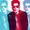 1358289353_45655_bruno-mars-it-will-rain
