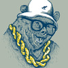 1358289380_79544_hip_hop_hibernation_by_edwordup