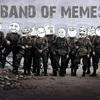 1358289740_64803_band-of-memes