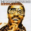 1358289760_110338_the-wonder-of-stevie-front%5b1%5d