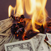 1358289878_61983_burning-money
