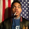 1358289925_120140_chance-the-rapper-family1