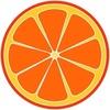 1358290037_110489_fresh_orange_slice_0515-1006-2302-4212_smu