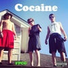 1358290242_94729_cocaine%20artwork