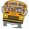 1358290350_128392_school_bus2009-08-06-1249571407