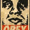 1358290384_129365_300px-obey_'94_hpm_on_paper