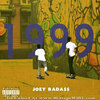 1358290527_126332_joey-bada-1999-mixtape