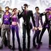 1358290722_151090_saints_row_the_third-1920x1080