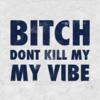 1358290740_147840_bitch_vibe