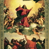 1358290770_153942_titian_assumptionmary1616-450
