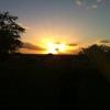 1358290845_154162_sunset