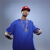 1358291116_11118_papoose1