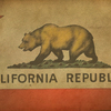 1358291310_166156_californiarepublic-610158