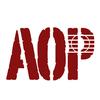 Aop_logo_final-twitter