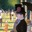 1358288236_2915_seurat-sunday-in-the-park-with-george