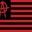 1358288296_12256_us_anarchy_flag