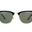 1358288357_17812_ray-ban%20clubmaster