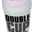 1358290833_159080_double-cup-love-psd41266%20(1)