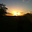 1358290844_154162_sunset