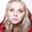 Colette_carr_profile_pic