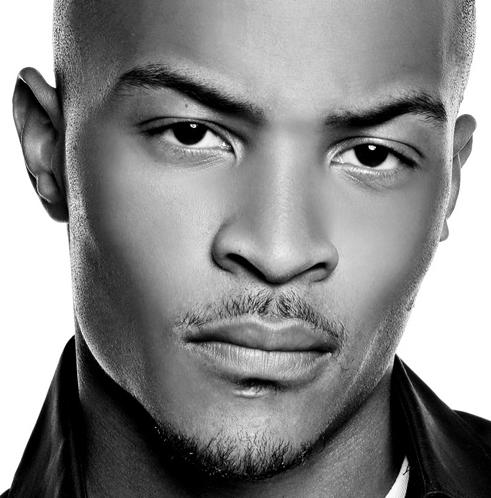 black male rappers