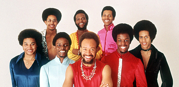 would you mind earth wind and fire mp3 download