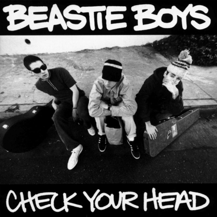 Beastie_boys_check_your_head