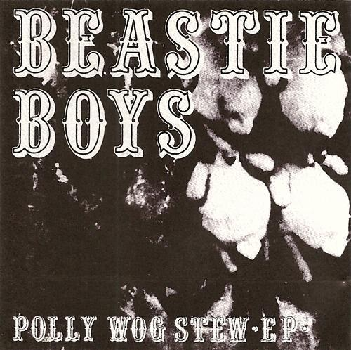 Beastieboys%20polly%20wog%20stew