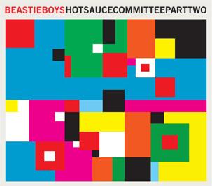 Beastieboys-hotsaucecommitteeparttwo
