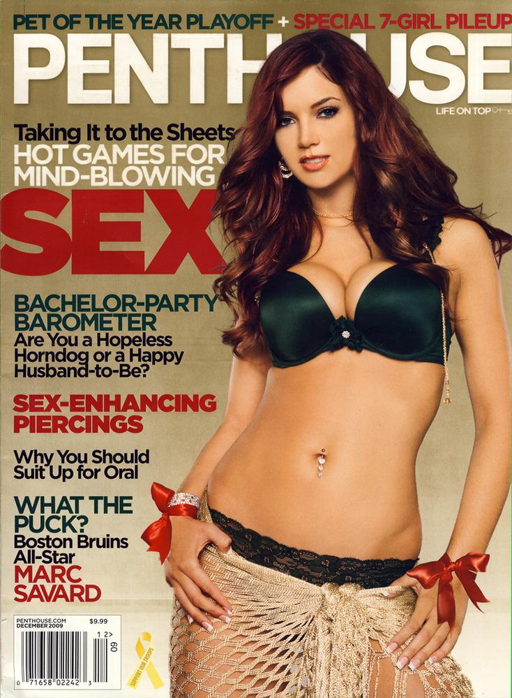 Porn magazine forum