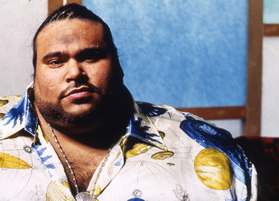Rip Big Pun Genius Blog
