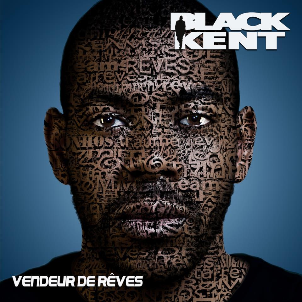 Black-kent-vendeur-de-reves