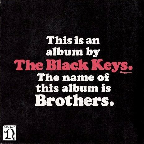 Black-keys-brothers