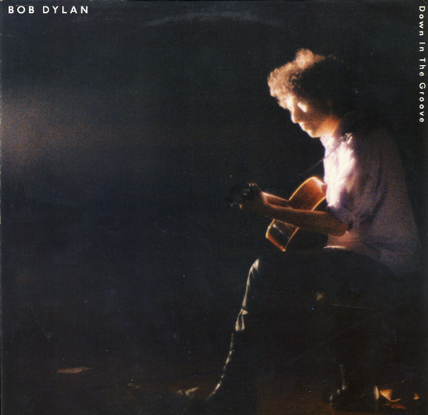Bob_dylan-down_in_the_groove