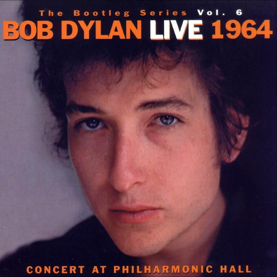 Bob_dylan_-_live_1964_(2004)-front