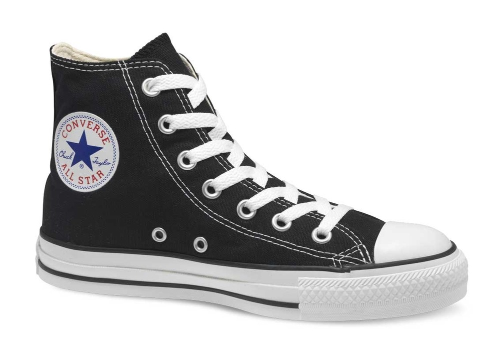 meaning converse