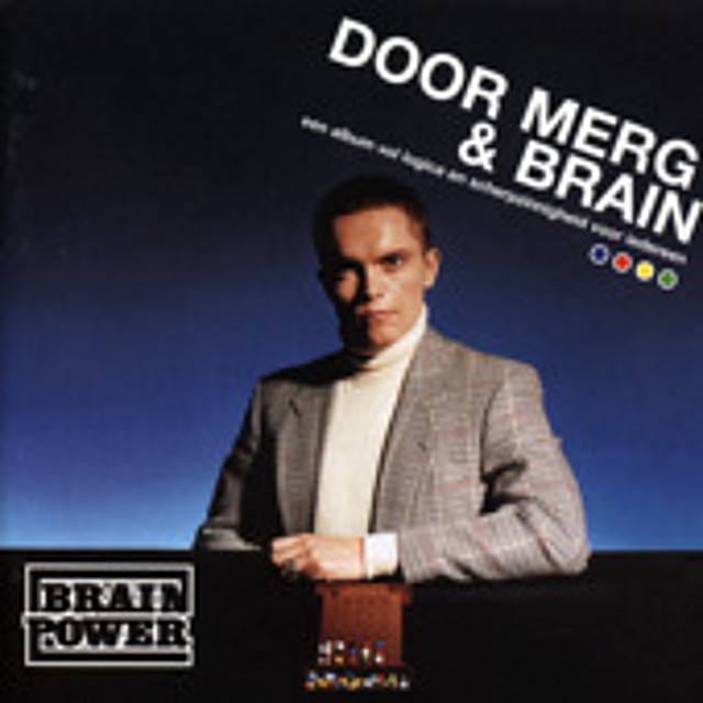 Brainpower_door_merg__brain