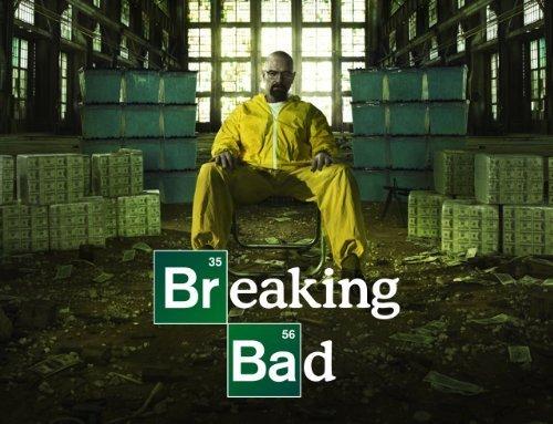 Breakingbadseason5-1