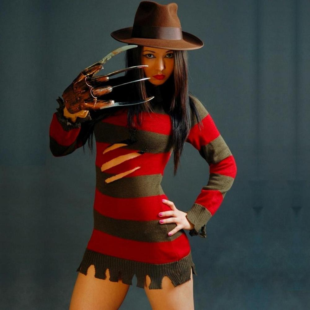 Best freddy krueger quotes quotesgram - Pictures of freddy cougar ...