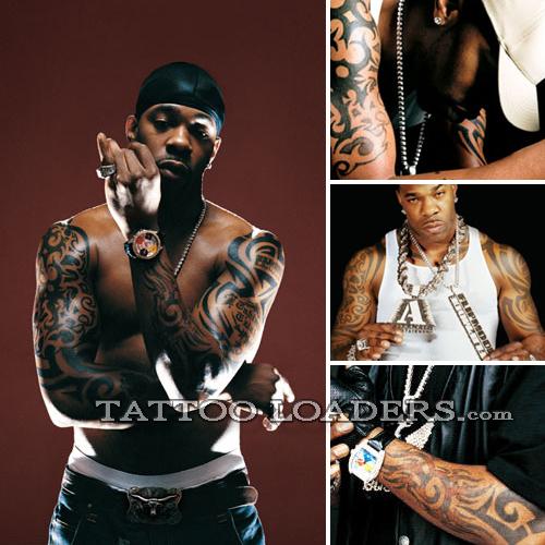 best tattoos genius