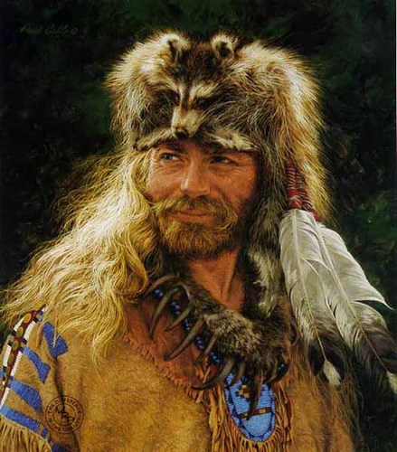 Colter Park Apartments: Das Racist – Nutmeg Lyrics