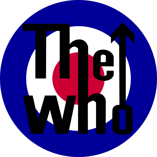 Calum-macdonald-quadrophenia-review-the-who-6