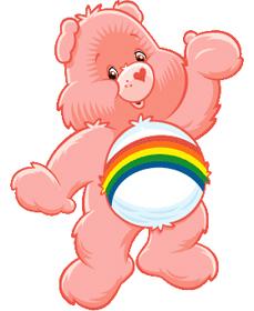 care_bear1.jpg