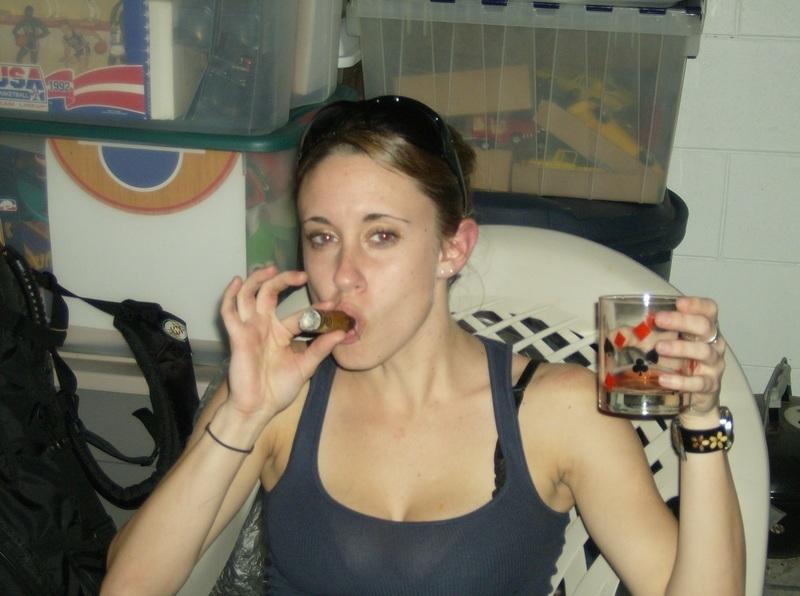 lady smoking crack memes funny
