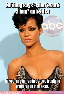 You the way part lie love download 2 rihanna free eminem and